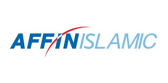 bank affin islamic