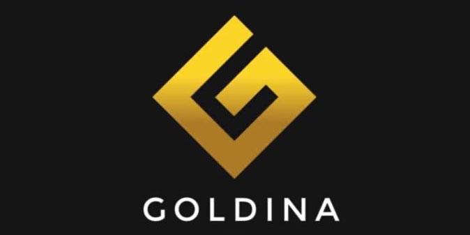 goldina